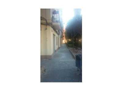 Piso en Valencia (Piso en Valencia) - foto15