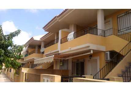 Apartamento en Los Alcázares (62299-0001) - foto9