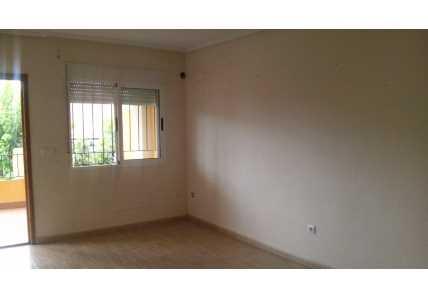 Apartamento en Los Alcázares - 0