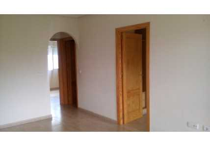 Apartamento en Los Alcázares - 1