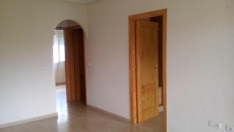 Apartamento en Los Alcázares (62299-0001) - foto2