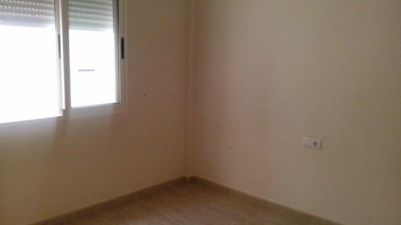 Apartamento en Los Alcázares (62299-0001) - foto4