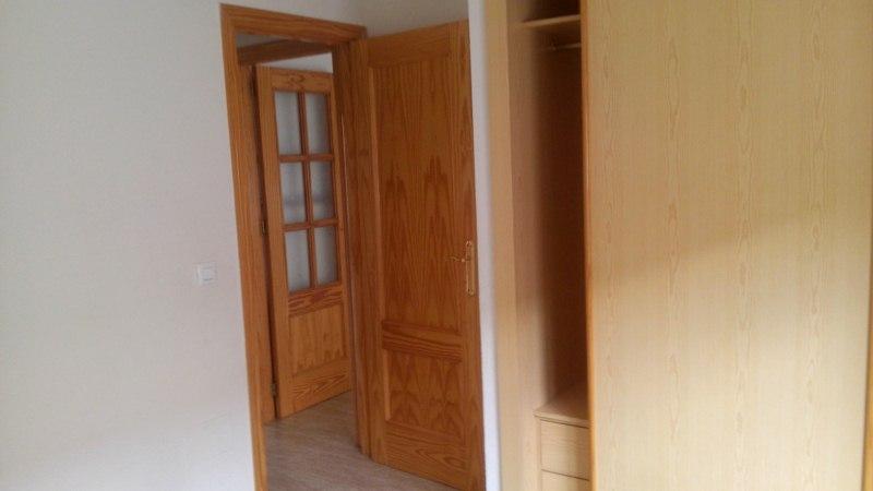 Apartamento en Los Alcázares (62299-0001) - foto5
