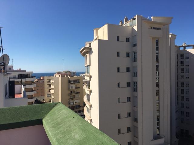 Loft en Marbella (Loft en Marbella) - foto7