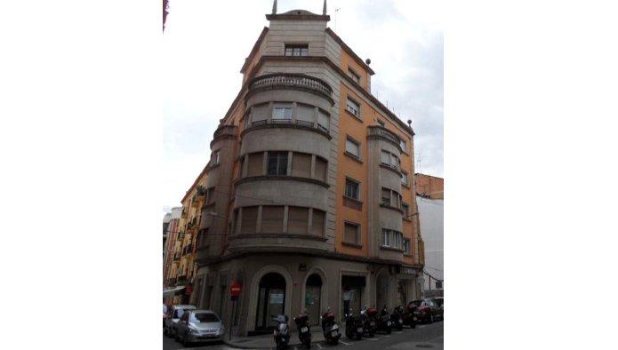 Piso en Lleida (93787-0003) - foto0