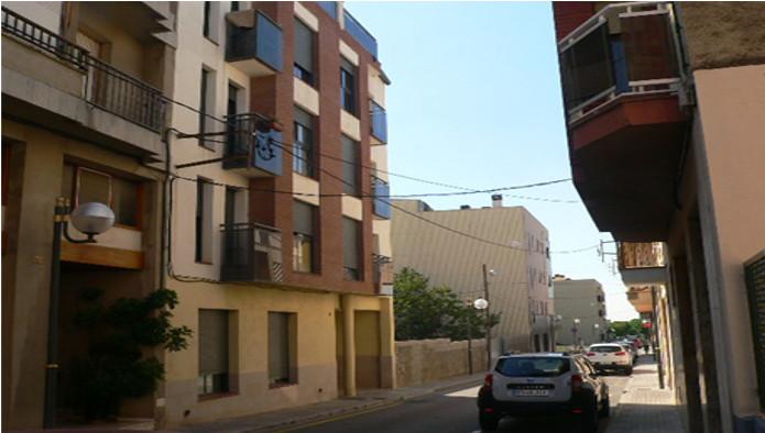 Garaje en Pobla de Mafumet (La) (M83605) - foto1