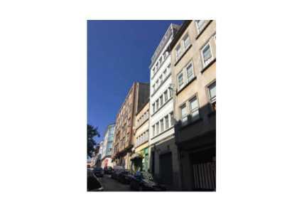 Piso en Ferrol (76373-0001) - foto8