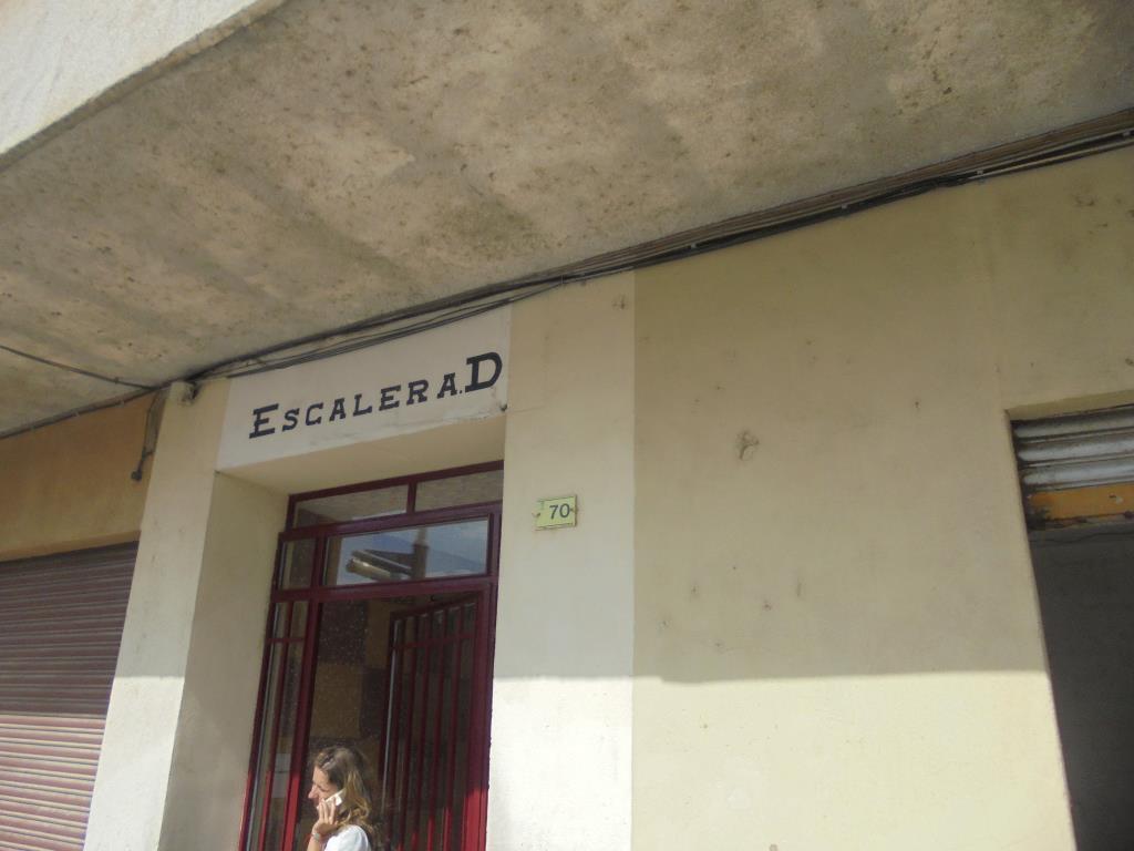 Piso en Tortosa (34644-0001) - foto1