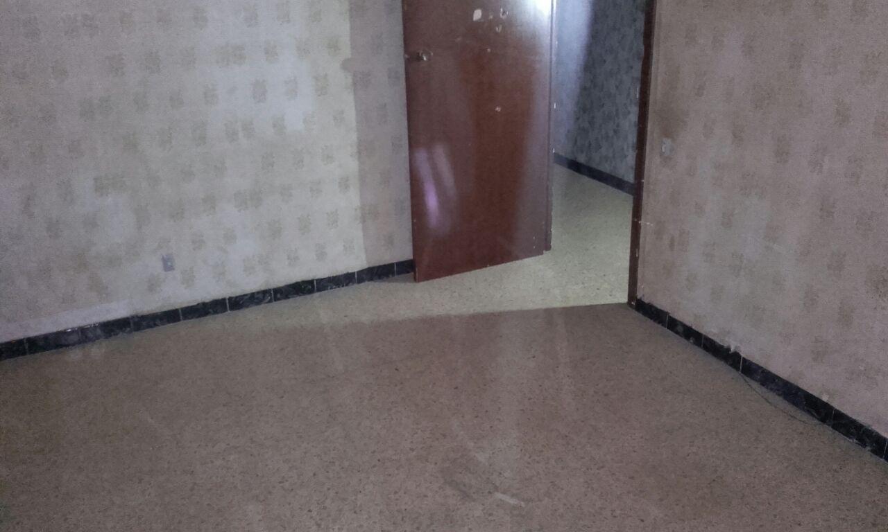 Piso en Tortosa (34644-0001) - foto2