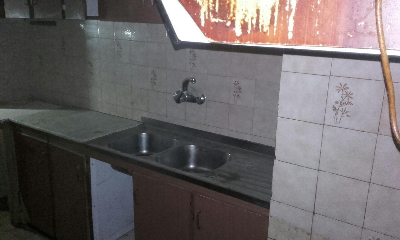 Piso en Tortosa (34644-0001) - foto8