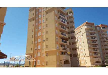 Apartamento en San Javier (94176-0001) - foto9