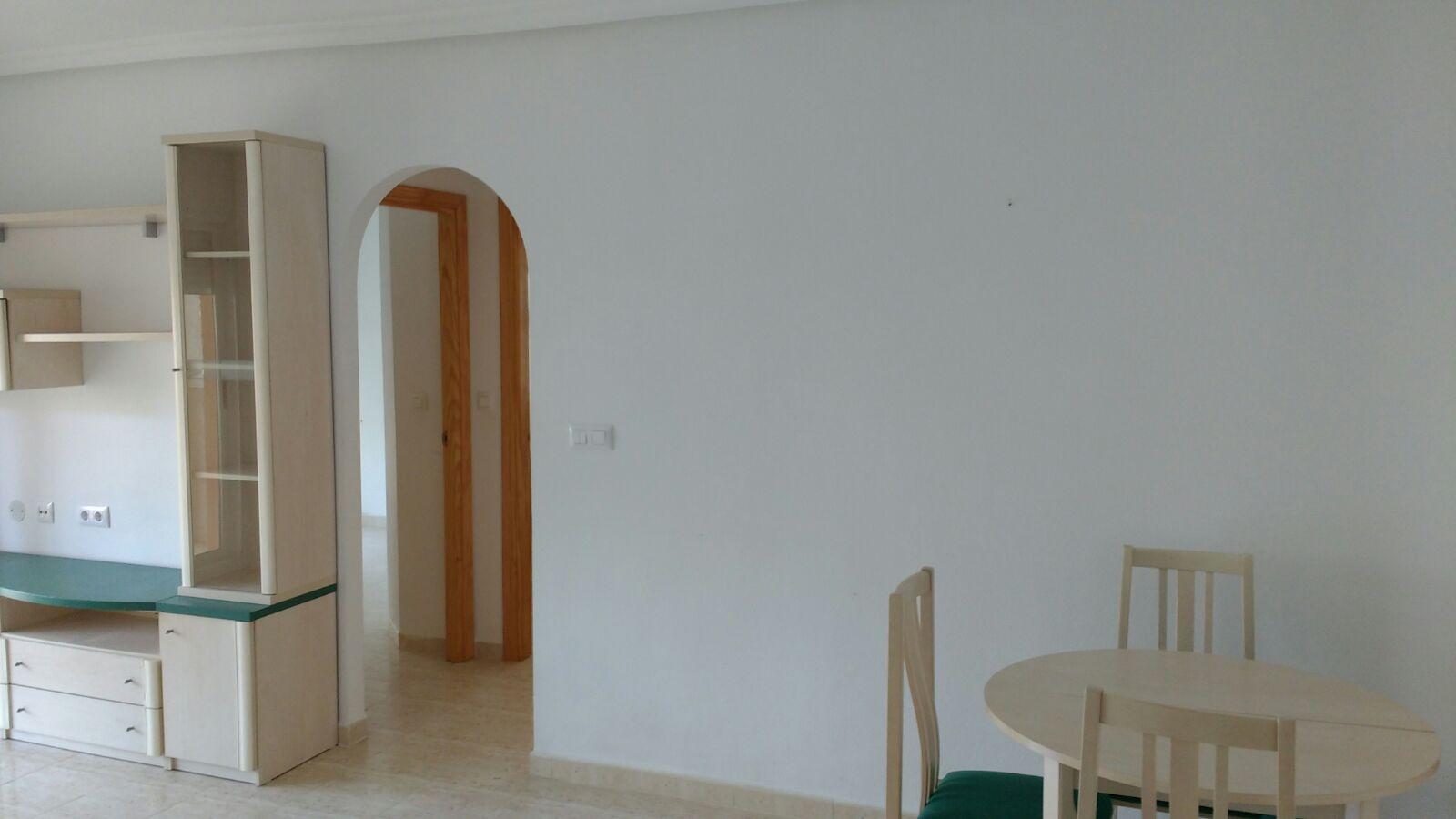 Apartamento en San Javier (94176-0001) - foto3