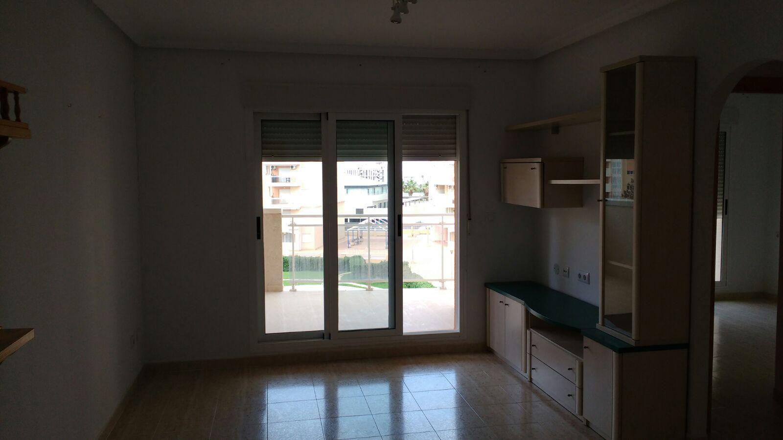 Apartamento en San Javier (94176-0001) - foto2