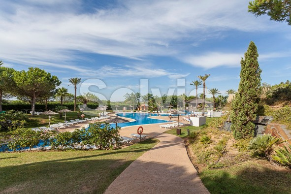 Apartamento en Cartaya (Precise Resort El Rompido) - foto14