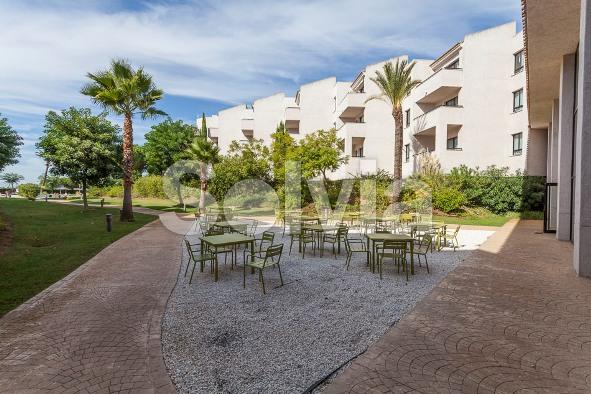 Apartamento en Cartaya (Precise Resort El Rompido) - foto15