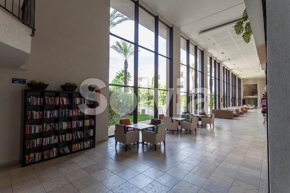 Apartamento en Cartaya (Precise Resort El Rompido) - foto12
