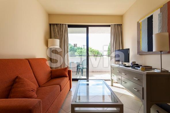 Apartamento en Cartaya (Precise Resort El Rompido) - foto1
