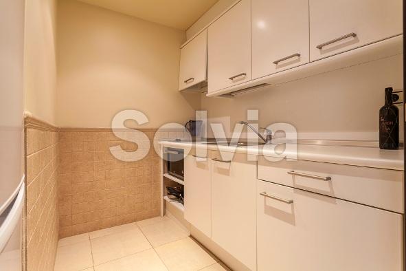 Apartamento en Cartaya (Precise Resort El Rompido) - foto8