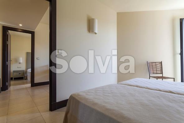 Apartamento en Cartaya (Precise Resort El Rompido) - foto5