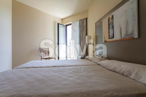 Apartamento en Cartaya (Precise Resort El Rompido) - foto6
