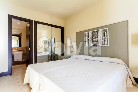 Apartamento en Cartaya (Precise Resort El Rompido) - foto2