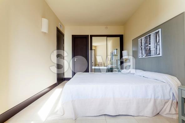 Apartamento en Cartaya (Precise Resort El Rompido) - foto3