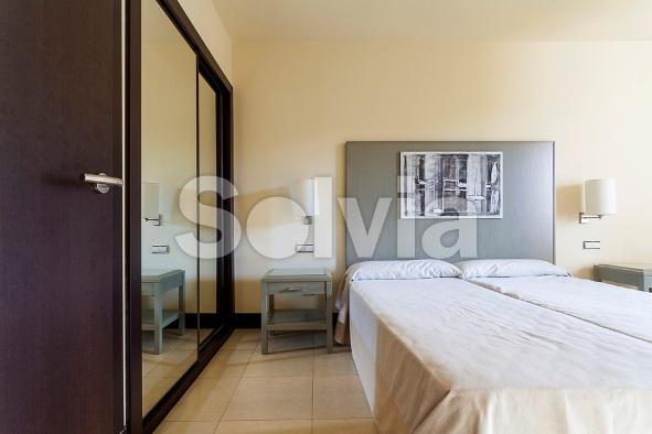Apartamento en Cartaya (Precise Resort El Rompido) - foto4