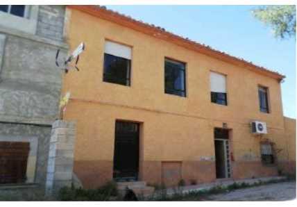 Casa en Cieza (76078-0001) - foto11