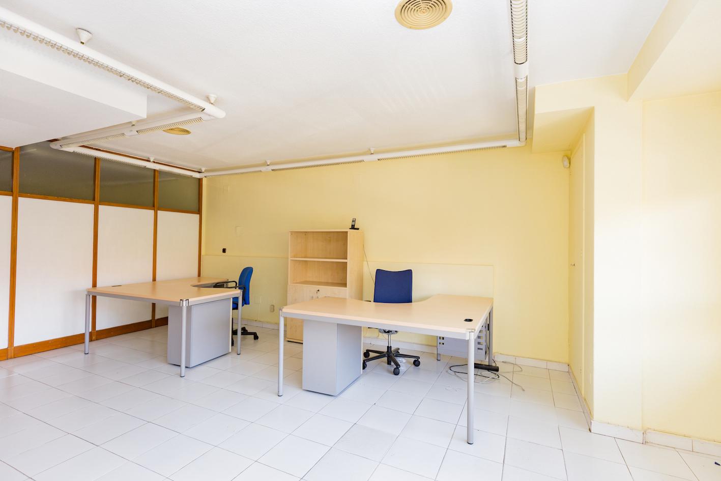 Oficina en Murcia (Oficina Murcia Centro) - foto8