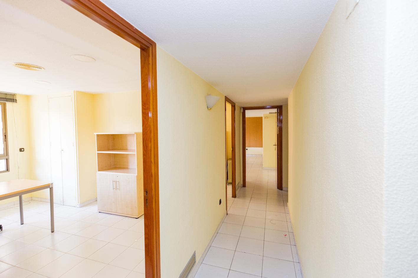 Oficina en Murcia (Oficina Murcia Centro) - foto7