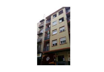 Piso en Zaragoza (39451-0001) - foto4