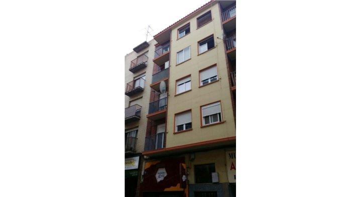 Piso en Zaragoza (39451-0001) - foto0