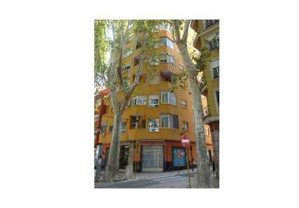 Piso en Xàtiva (76036-0001) - foto7