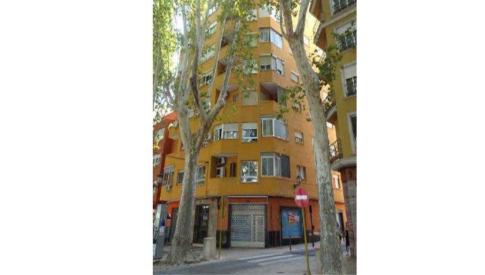 Piso en Xàtiva (76036-0001) - foto0