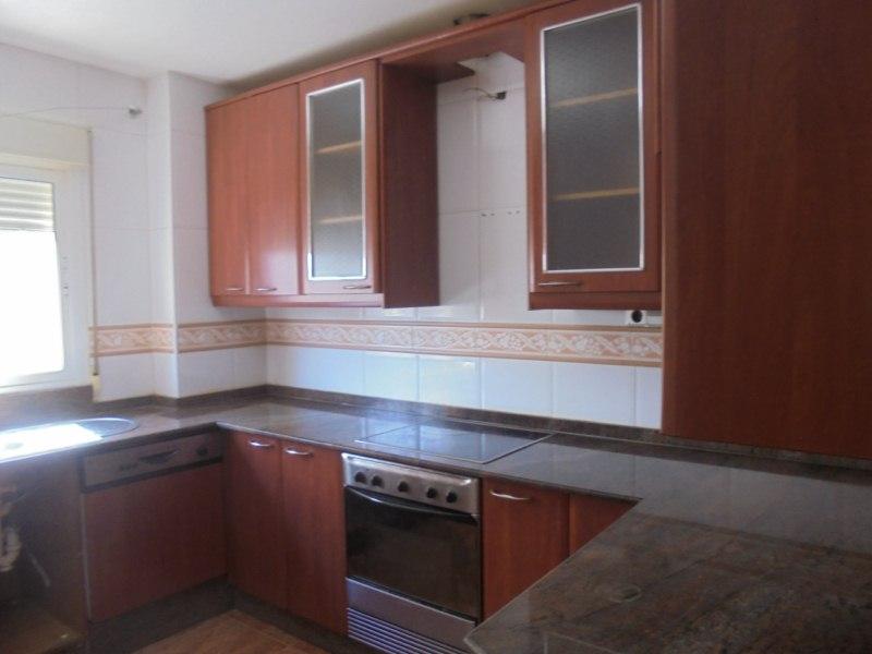 Casa en Cabezo de Torres (20746-0001) - foto5