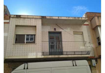 Piso en Cartagena (16637-0001) - foto1