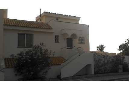 Apartamento en Adeje (35202-0001) - foto7