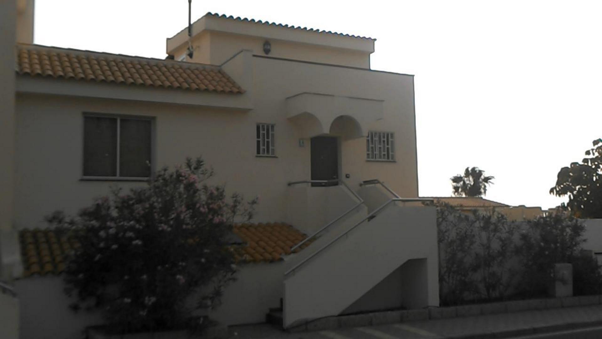 Apartamento en Adeje (35202-0001) - foto0