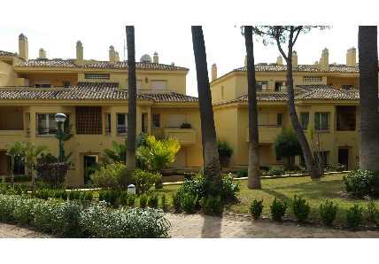 Piso en Marbella (74059-0001) - foto19