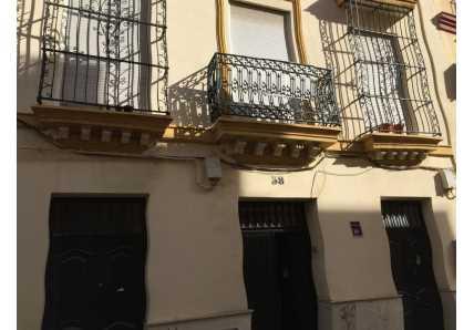 Edificio en Sevilla (09633-0001) - foto5