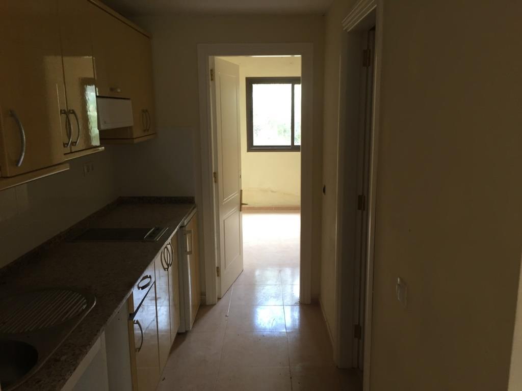 Apartamento en Corralejo (82663-0001) - foto3