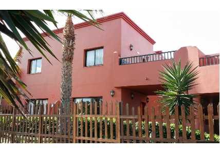 Apartamento en Corralejo (82663-0001) - foto6