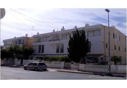 Piso en Torrevieja (76200-0001) - foto7