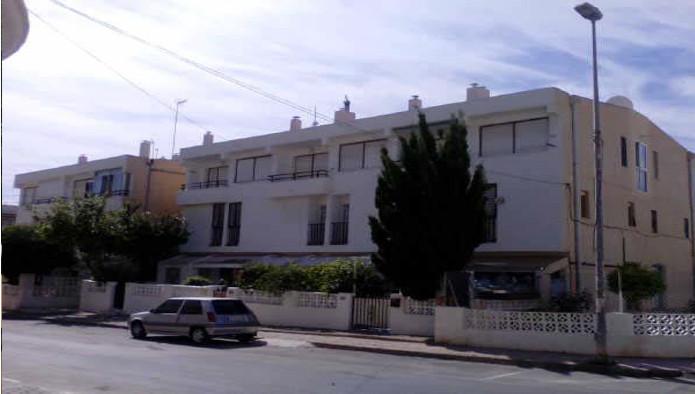 Piso en Torrevieja (76200-0001) - foto0