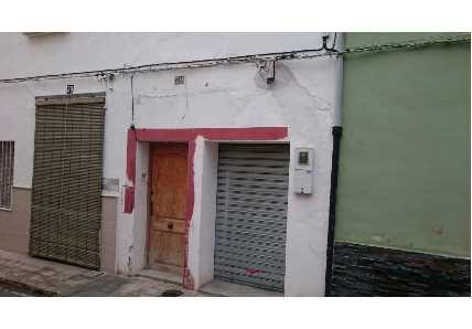 Casa en Beniarjó (76325-0001) - foto8