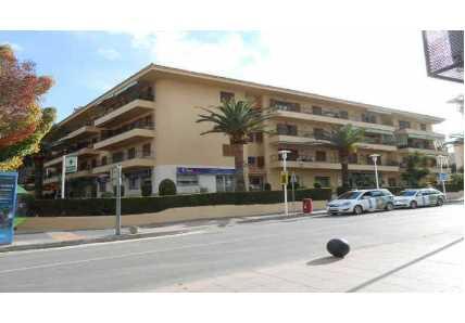 Apartamento en Calvià (53374-0001) - foto7
