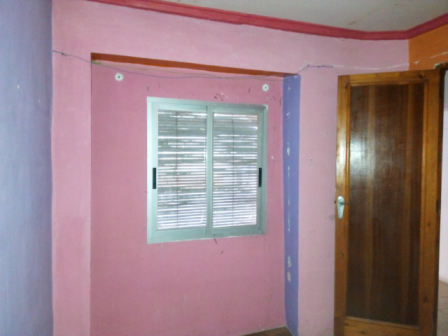Casa en Beniarjó (76325-0001) - foto5