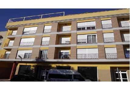 Apartamento en Puerto Lumbreras (72431-0001) - foto7