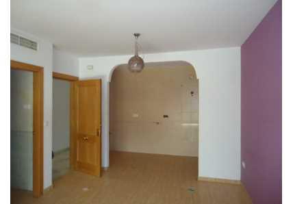 Apartamento en Puerto Lumbreras - 1