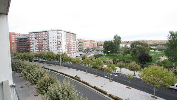 Piso en León (M86980) - foto12